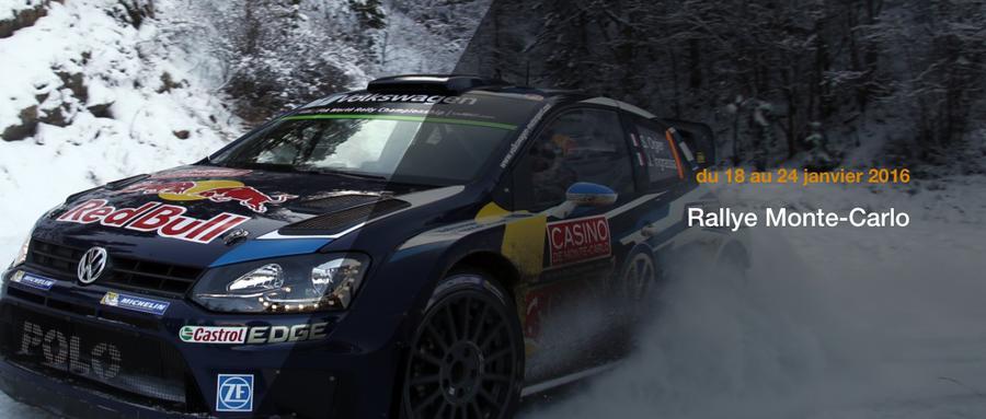 rallye monte carlo 2016 le guide est en ligne news automobile club de monaco channels