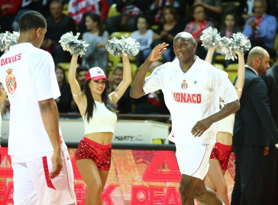 Saint quentin en 1 8e de finale de la coupe de france news as monaco basket channels mc - Live coupe de france basket ...