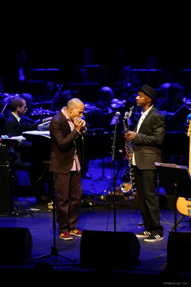 images jazz