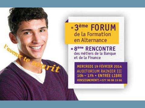 forum rencontre var