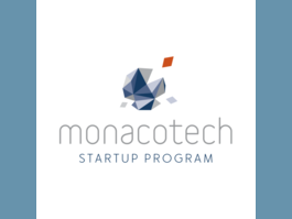 MonacoTech: innovation is critical to the Monegasque economy
