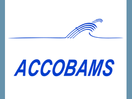 Sixth Meeting of the Parties to ACCOBAMS  and 20th Anniversary of the Signing of the Agreement