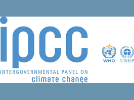 IPCC holds preparatory meeting in Monaco for Special Report on Climate Change and the Oceans and the Cryosphere