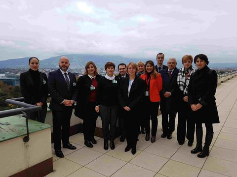 Dialogue between Monaco and the United Nations Committee on the Elimination of Discrimination Against Women