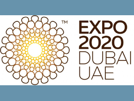 In View of the Spread of COVID-19 Around the World, the Steering Committee  of Expo 2020 Dubai, Which Met on Monday 30 March,  Recommends Postponing the Event for One Year
