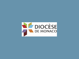 Open day at Agora, Monaco's diocesan house