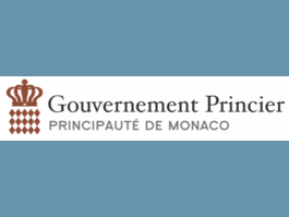France and Monaco sign agreements to cooperate on healthcare safety and on handling of blood products