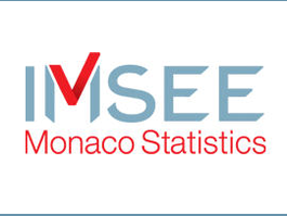 Monaco Statistics publishes new data about women in the private sector