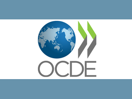 "Monaco is Now ""Compliant"" with the OECD's International Standards"