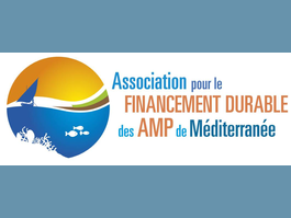 M2PA (The Association for the Sustainable Financing of Mediterranean MPAs) Grants its First Funding to Marine Protected Areas in the Maghreb