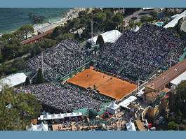 Rolex Monte-Carlo Masters 2020 : The Ticket Office is Open