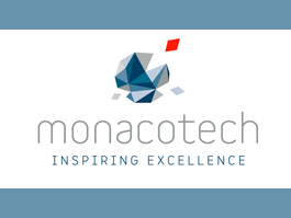 MonacoTech: Five new start-ups ready for the off!